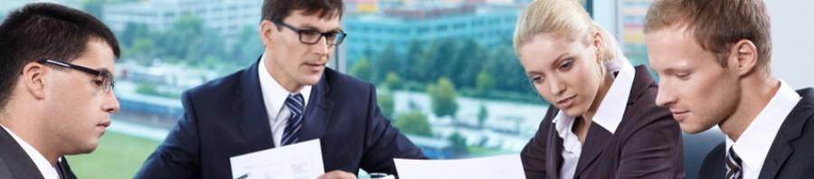 Finanz Nachrichten und Wirtschaft Nachrichten